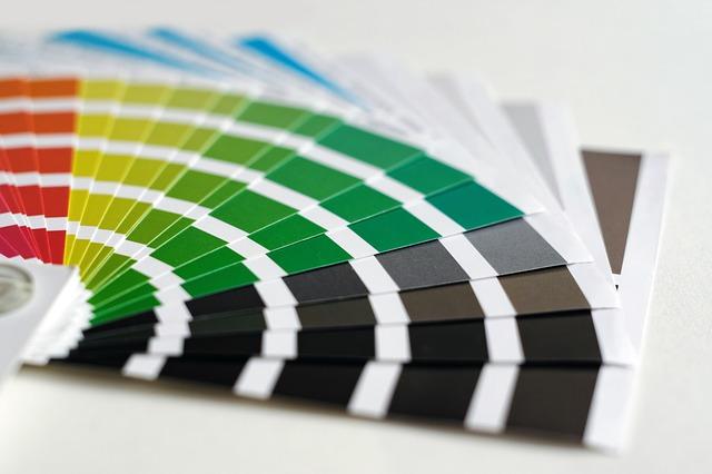מוצרים להדפסה ופרסום לצרכי העסק | מאי פרודקשן - בית הפקות דפוס דיגיטלי