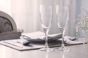 מיתוג לחתונות - מאי פרודקשן