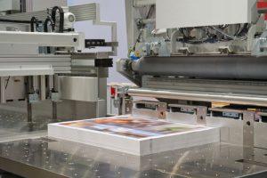 חיתוך נייר צורני - הפקות דפוס | מאי פרודקשן