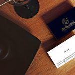 כרטיסי ביקור מיוחדים בהדפסה דיגיטלית | מאי פרודקשן - הפקות דפוס דיגיטלי