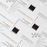 כרטיסי ביקור למשרד | מאי פרודקשן - הפקות דפוס דיגיטלי