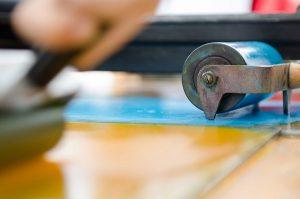 השבחת נייר - תוצאות מיוחדות | מאי פרודקשן - הפקות דפוס