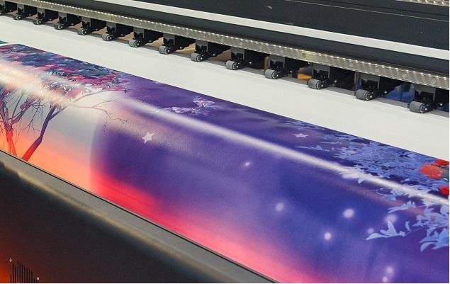 הדפסות מיוחדות בטכנולוגיה דיגיטלית | מאי פרודקשן - הפקות דפוס