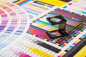 בית הפקות דפוס דיגיטלי | מאי פרודקשן - הפקות דפוס