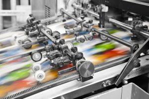 חיתוך נייר צורני - הפקות דפוס ברמה גבוהה | מאי פרודקשן - בית הפקות דפוס דיגיטלי